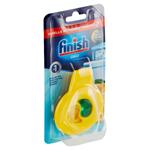 Finish Lemon & Lime osvěžovač do myčky 4ml
