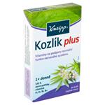 Kneipp Kozlík plus 40 ks
