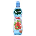Jupík Aqua Jahoda 500ml