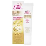 Ellie Oční krém proti vráskám Q10 15ml