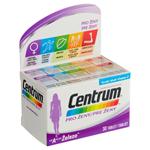 Centrum pro ženy od A až po Železo, doplněk stravy, 30 tablet