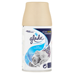 Glade Automatic Spray Pure Clean Linen náplň 269ml