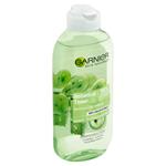 Garnier Skin Naturals Botanical pleťová voda 200ml