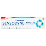 Sensodyne Kompletní ochrana zubní pasta 75ml