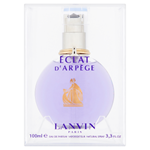 Lanvin Éclat d'Arpège Eau de Parfum 100ml