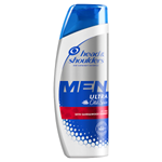 Head & Shoulders Men Ultra Old Spice Šampon Proti Lupům 270ml