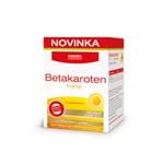 Cemio Betakaroten Forte 15mg(130ks/kra)