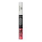 16H Lip Colour - Dlouhotrvající barva na rty č.26