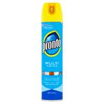 Pronto Original aerosol proti prachu 250ml