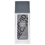 David Beckham Homme deodorant natural spray 75ml