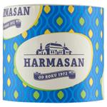Harmasan Toaletní papír 50m