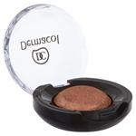 Dermacol Bonbon Wet & Dry oční stíny 204