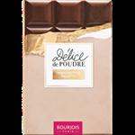Bourjois tvářenka Delice de Poudre