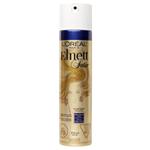 L'Oréal Paris Elnett Satin lak na vlasy extra silná fixace, 250 ml