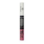 16H Lip Colour - Dlouhotrvající barva na rty č.28