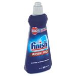 Finish Shine & Protect leštidlo 400ml