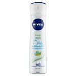 Nivea Fresh Pure Sprej deodorant 150ml
