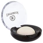 Dermacol Bonbon Wet & Dry oční stíny 205