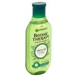 Garnier Botanic Therapy Green Tea, Eucalyptus & Citrus šampon 250ml