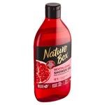 Nature Box sprchový gel Pomegranate 385ml