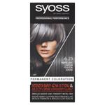 Syoss barva na vlasy Popelavý Chrom 4_15