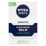Nivea Men Sensitive Balzám po holení 100ml