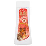 Ak Way Antiparazitní šampon pro psy 250ml