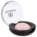 Dermacol Bonbon Wet & Dry oční stíny 207