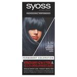 Syoss barva na vlasy Uhlově Stříbrný 3_51