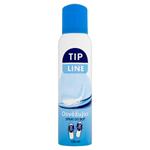 Tip Line Osvěžující spray do bot 150ml