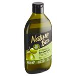 Nature Box posilující šampon Olive Oil 385ml
