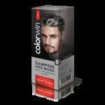 Colorwin šampon men proti vypadávání vlasů 150ml