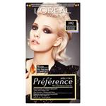 L'Oréal Paris Récital Préférence Velmi velmi světlá blond duhová 102