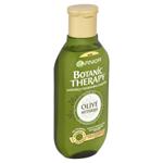 Garnier Botanic Therapy Olive Mythique šampon 250ml