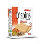 Crispins křehký plátek 100g protein