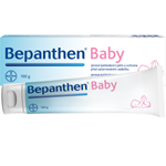 Bepanthen Baby 100g