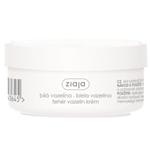 Ziaja Kosmetická bílá vazelína 30ml