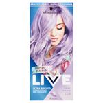 Schwarzkopf Live Ultra Brights Semi-Permanent barva na vlasy Lilac Crush L120