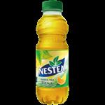 Nestea GREEN TEA CITRUS 0,5l PET