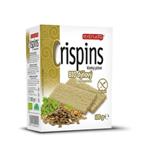 Crispins křehký plátek 100g dýňový