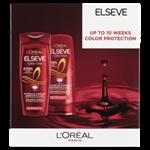 L'Oréal Paris Elseve dárková sada
