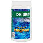 KingPool pH plus 1kg