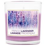 Svíčka french lavender