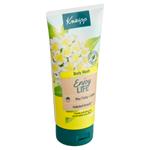 Kneipp Enjoy Life sprchový gel s citrusovou vůní 200ml