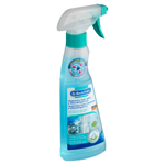 Dr. Beckmann Hygienický čistič lednic a mikrovlnných trub 250ml
