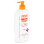 MIXA Intense nourishment intenzivní vyživující tělové mléko, 400ml