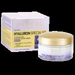L'Oréal Paris Hyaluron Specialist night cream 50ml