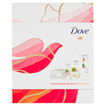 Dove Nourishing Secrets Renewing dárková sada