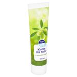 Tip Line Krém na ruce s olivovým olejem 100ml