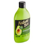Nature Box regenerující balzám Avocado Oil 385ml